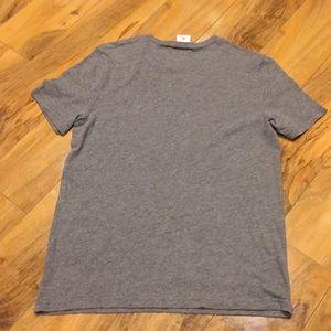 abercrombie kids Shirts & Tops - XL abercrombie kids Elf Christmas T-shirt